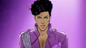 VIDEO: Legendární Prince má nový videoklip. Je ke