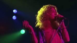 Led Zeppelin se v kauze kopírování Stairway To Heaven zastalo 123 hudebníků, včetně Korn, Judas Priest, Tool i Linkin Park