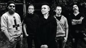 Na festivalu Brutal Assault mělo docházet k sexuálnímu obtěžování. Zkušenosti popisuje zpěvačka polské kapely Obscure Sphinx