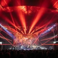 Do festivalu Soundtrack Poděbrady zbývají už jen tři dny