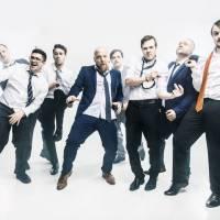 Největší samostatný koncert Poletíme? proběhne už příští týden