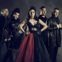 Do Plzně a Brna míří už příští týden Evanescence. Zahrají dva dny po sobě