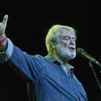 Michal Prokop slibuje i pro letošní Vánoční koncert unikátní spojení s hosty