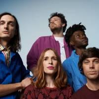 Metronomy přivezou do klubu Roxy skladby z nové desky