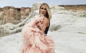 Celine Dion se po dvanácti letech vrátí do Česka. V O2 areně odstartuje turné po Evropě