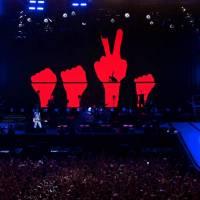 Film Depeche Mode: Spirits In The Forest dává nahlédnout do světa fanoušků kapely