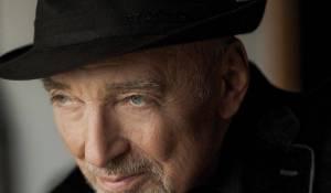 Zemřel Karel Gott, největší ikona české pop music