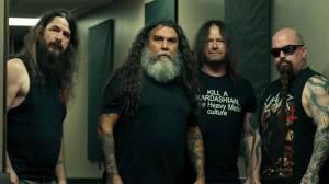 Slayer se loučí se svými fanoušky koncertním filmem. Do kin jde i u nás 6. listopadu