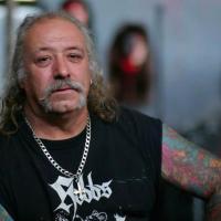 Zemřel Anděl smrti Peter Hobbs, australský pionýr thrash metalu