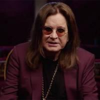 Ozzy Osbourne hodlá v lednu 2020 překvapivě vydat nové album