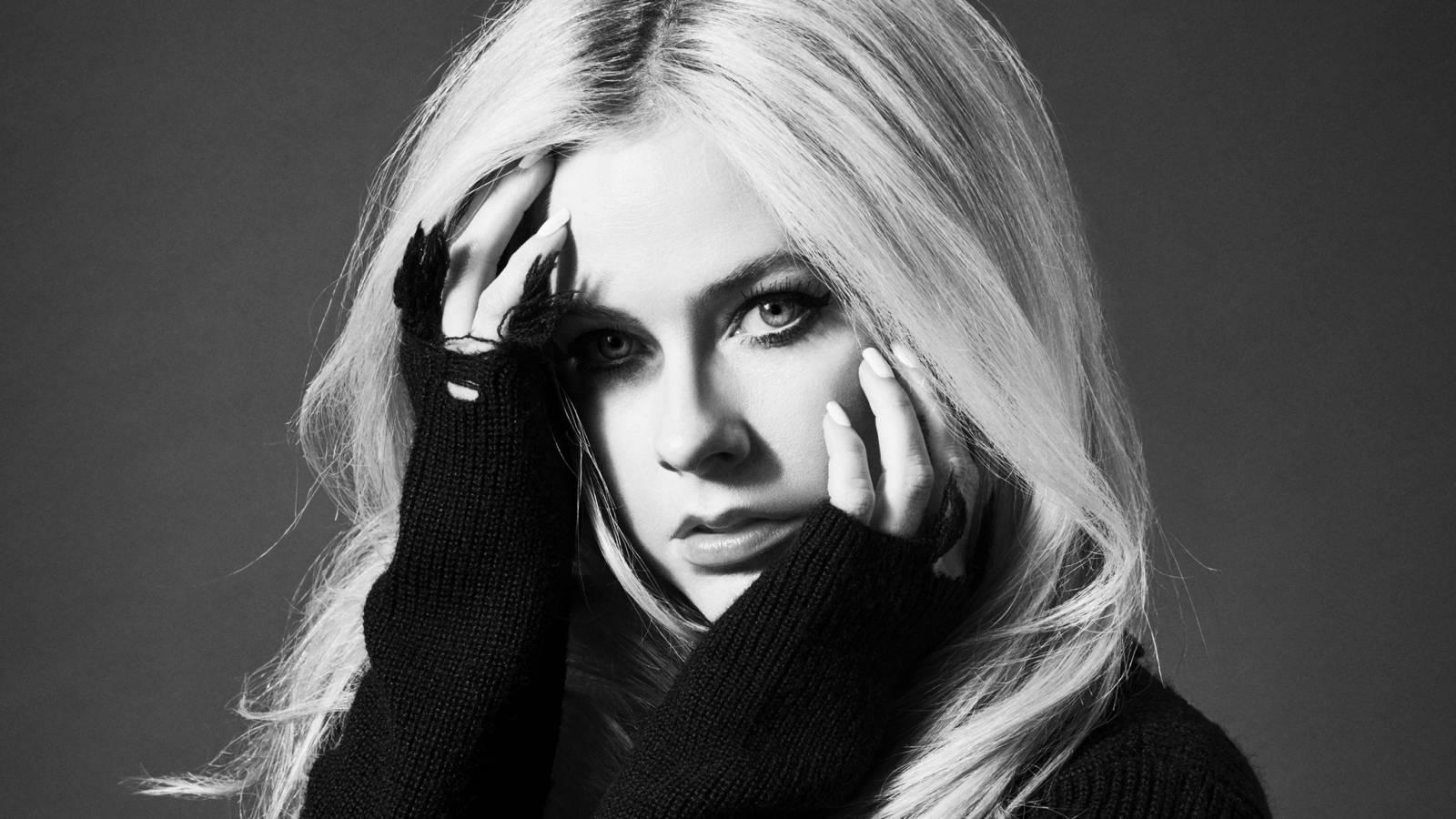 Avril Lavigne se vrátí do Prahy. Po dvanácti letech a poprvé po překonání nemoci