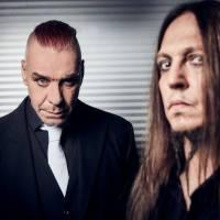 Zpěvák Rammstein bude mít koncert v Praze. Se svým projektem Lindemann