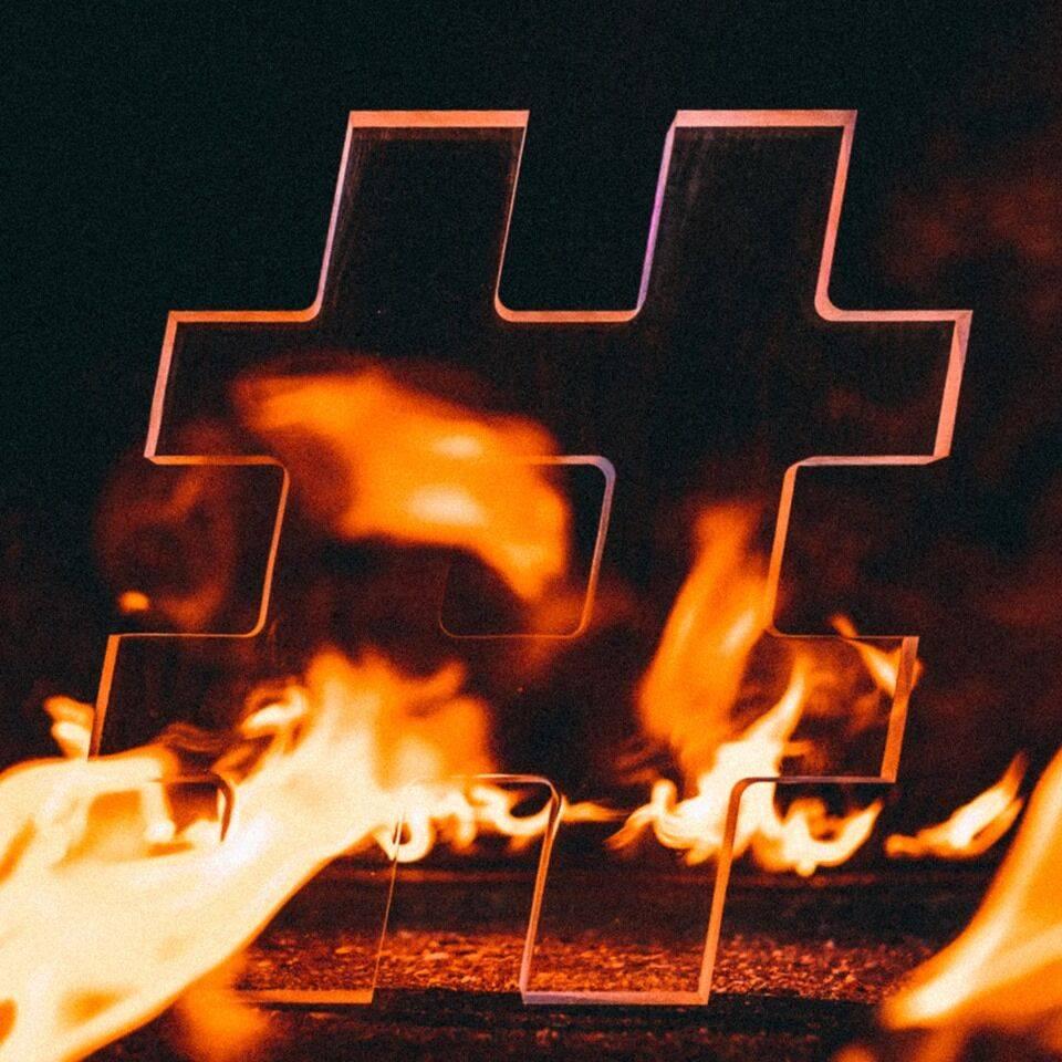 Mydy Rabycad vydávají album Numbers, pokřtí ho v listopadu ve Foru Karlín