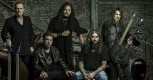 Do Brna dorazí supergroup složená ze členů Guns N' Roses, Mr. Big, Dream Theater nebo Black Country Communion