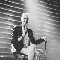 Zemřela Marie Fredriksson, zpěvačce Roxette bylo 61 let