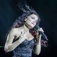 Tarja v lednu svým jedinečným koncertem rozezní Obecní dům. Zahraje speciální set největších hitů
