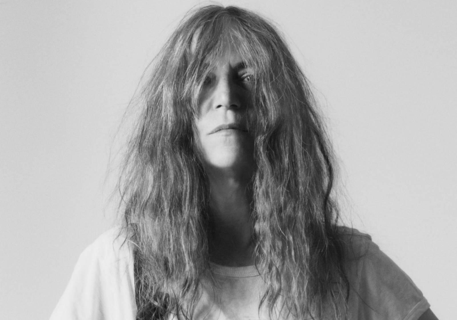 Po pěti letech se do Prahy vrací Patti Smith. Vystoupí ve Foru Karlín