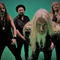 Basák z Nightwish Marko Hietala představí v únoru nové album v Praze