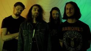 Fanoušci hutné kytarové hudby se sejdou v Rock Café. Acid Row představí novinku, Baro Chandel se rozloučí