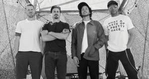 Kultovní Rage Against The Machine po letech vyrazí na turné. V Praze se zastaví v září