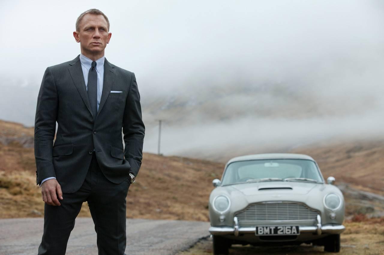 Miro Žbirka symfonicky a James Bond zahájí festival Soundtrack v Poděbradech