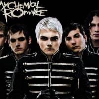 My Chemical Romance se po dlouhé pauze vydají na turné, zahrají i v Praze
