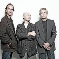 Phil Collins potvrdil reunion. Genesis jsou zpět