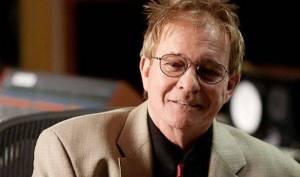 Zemřel producent Keith Olsen, pracoval s Fleetwood Mac, Ozzym Osbournem i Scorpions