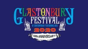 Glastonbury se viru nebojí. Festival zveřejnil první část umělců, kteří doplní Paula McCartneyho, Taylor Swift a Kendricka Lamara