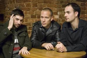 JazzFestBrno kvůli nouzovému stavu odkládá další koncerty