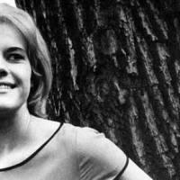 Zemřela Eva Pilarová, hvězda popu i jazzu. Bylo jí 80 let