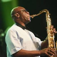 Hudební svět truchlí: Odešel Gabi Delgado-Lopez z D.A.F. a na koronavirus zemřel saxofonista Manu DiBango