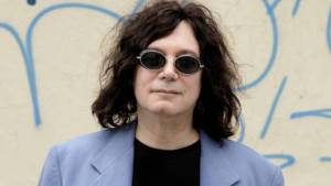 Koronaviru podlehl Alan Merrill, spoluautor I Love Rock'N'Roll.