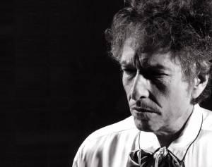 AUDIO: Bob Dylan vydal po osmi letech novou skladbu. Má sedmnáct minut a je mrazivě krásná