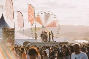 Pohoda nebude, tuzemské festivaly čekají na oficiální stanovisko vlády. Velké letní akce proběhnou možná až na podzim 2021