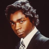 Zemřel Hamilton Bohannon, disco hvězda sedmdesátých let. Hrál s Jimim Hendrixem i Steviem Wonderem