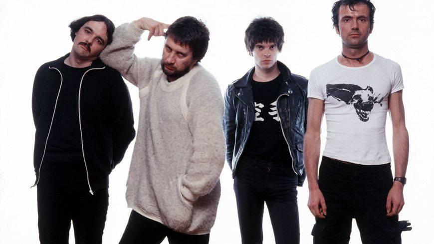 Dave Greenfield, klávesista punkových The Stranglers, zemřel po pozitivním testu na Covid-19