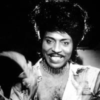 Zemřel Little Richard. Zakladatel rock'n'rollu inspiroval Elvise Presleyho i Jamese Browna