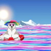 Xindl X vydává osvětový videoklip Růžový brejle a zve do O2 Areny