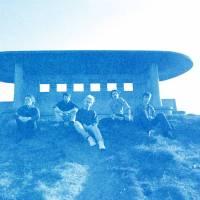 Na Prahu se řítí postpunková senzace. Uhrančiví Fontaines D. C. přivezou své druhé album
