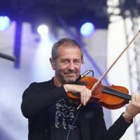 Čechomor vyráží na akustické turné. Zahraje ve 14 městech