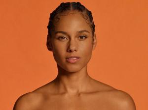 Alicia Keys musela přeložit pražský koncert. Do Česka dorazí příští rok v červnu