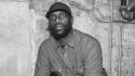 Zemřel Malik B., zakládající člen The Roots