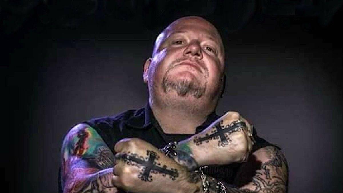 Zemřel Tony Costanza. Hrával s Machine Head a Crowbar
