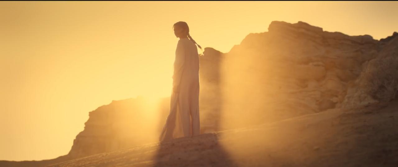 Pink Floyd rozezněli pouště Arrakisu. Trailer nové adaptace Duny je konečně venku