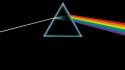 Miléniáni objevili Odvrácenou stranu měsíce. Poslechovost Pink Floyd díky snímku Duna raketově vyletěla