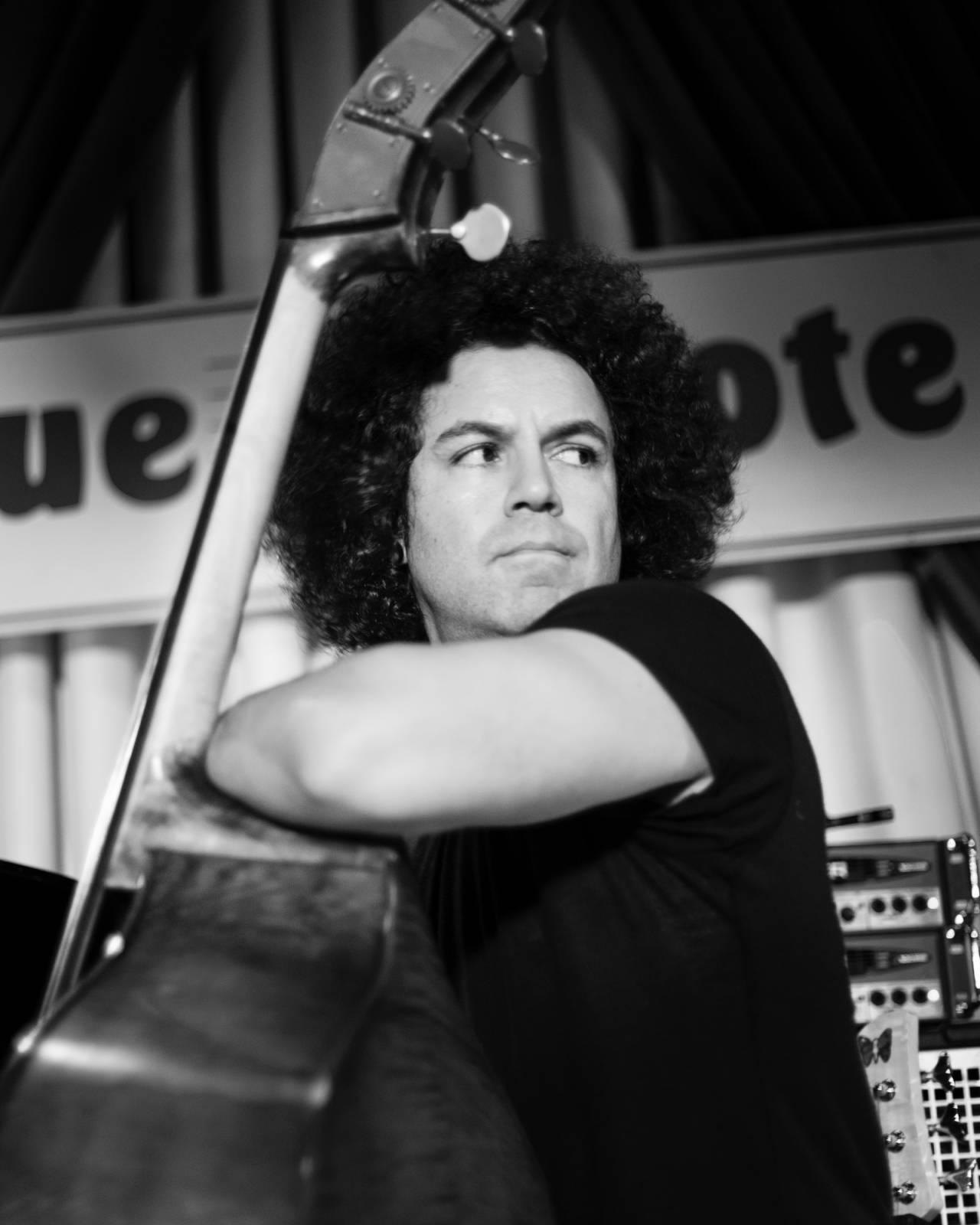 JazzFestBrno zná první hvězdy jubilejního ročníku. Ke dvacetinám mu popřejí Chick Corea, Vicente Amigo nebo Cécile McLorin Salvant