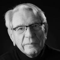Zemřel Vadim Petrov, autor hudby Krkonošských pohádek a dalších večerníčků