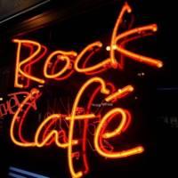 Srdcařské okénko klubu Rock Café pokračuje. Ve čtvrtek spojí síly Wohnout a vypsaná fiXa