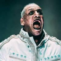 Rammstein chystají nové album, vyjít by mělo ještě letos